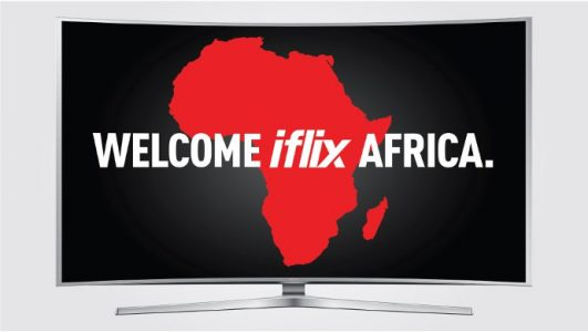 iflix confirms sale of African business unit to Econet