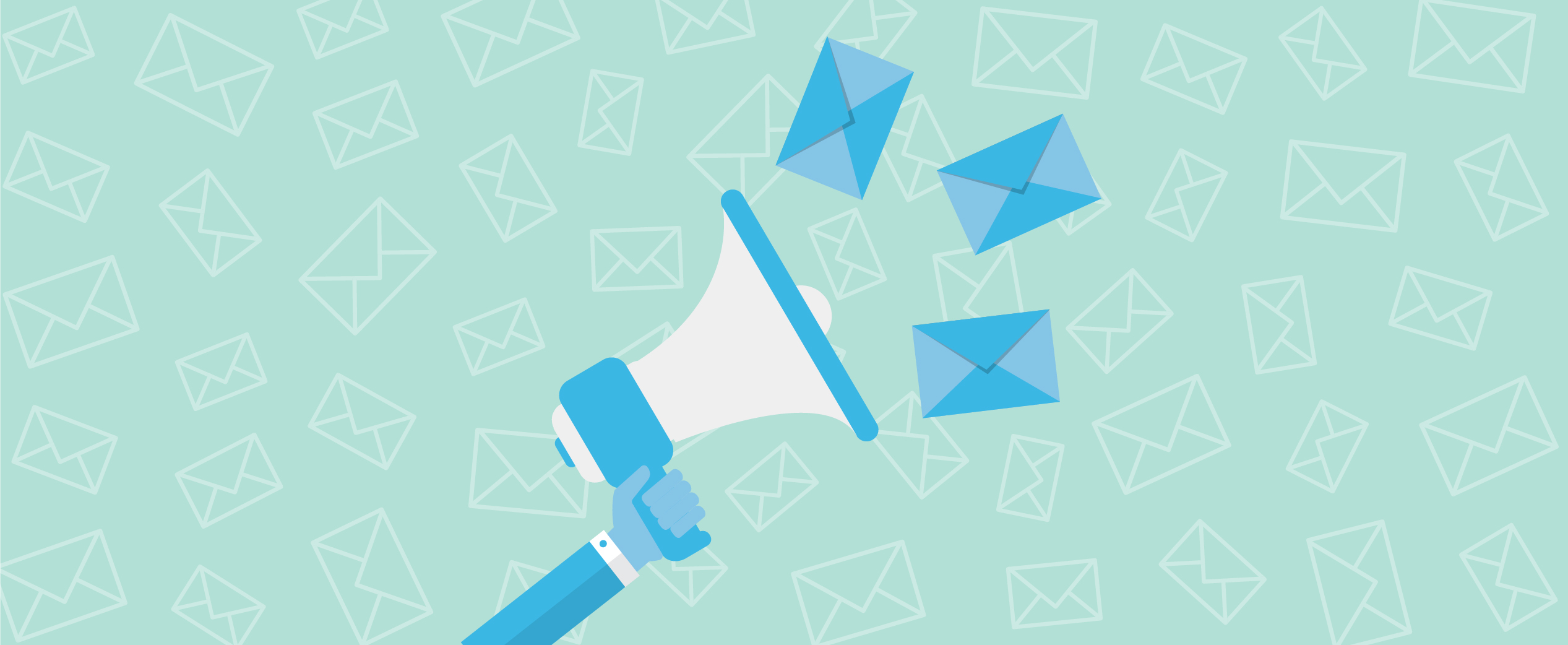 Why Email Blasts are a Thing of the Past | WhatCounts