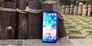 The Mate 20 Pro turned out to the best phone in 2018- can Huawei follow it up next year with the Mate 30?