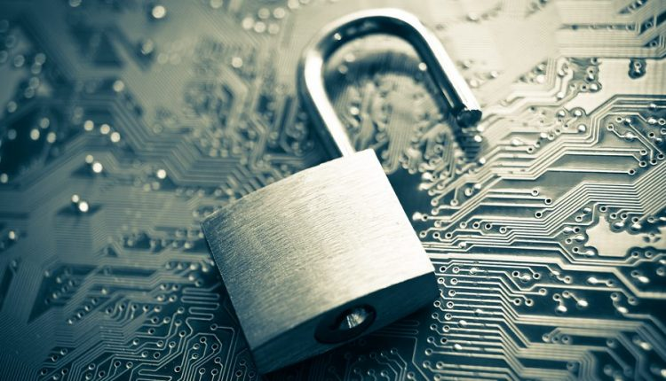 Steps Entrepreneurs Must Take to Enhance Security of Online Businesses