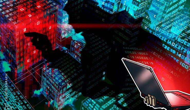 Iran Declares Telegram Crypto Aspirations an Act Against National Security