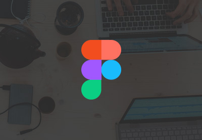 Collaborative Interface Design With Figma