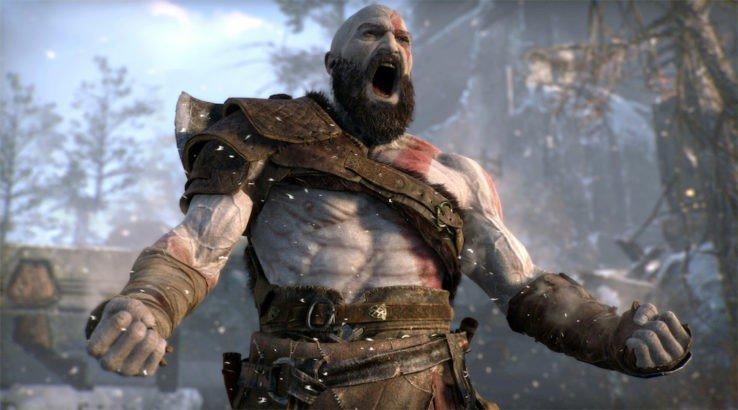 god-of-war-new-game-plus-mode-kratos