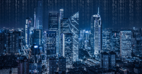 Machine intelligence to greatly impact life in 2019