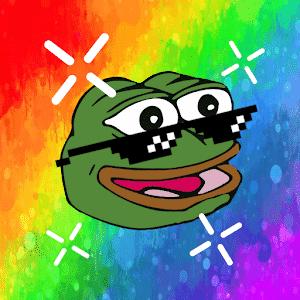Dank Meme Soundboard 2018 - Top 10 Best Free Meme Generator Apps For Android