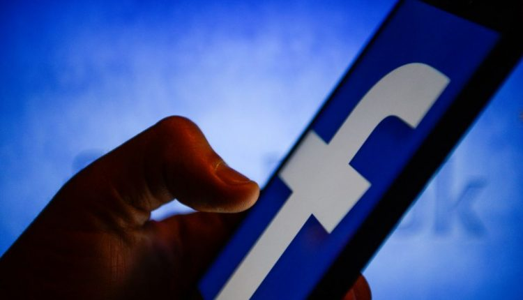 Your Business May Not Be Taking Advantage of Facebook Marketing