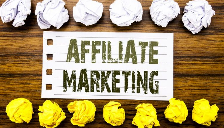 Boost Your Brand and Grow Your Audience in Affiliate Marketing