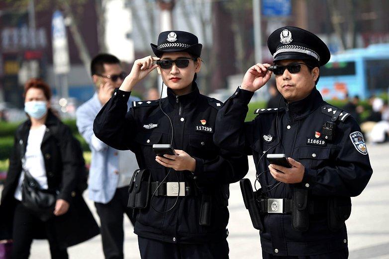 policeglasses