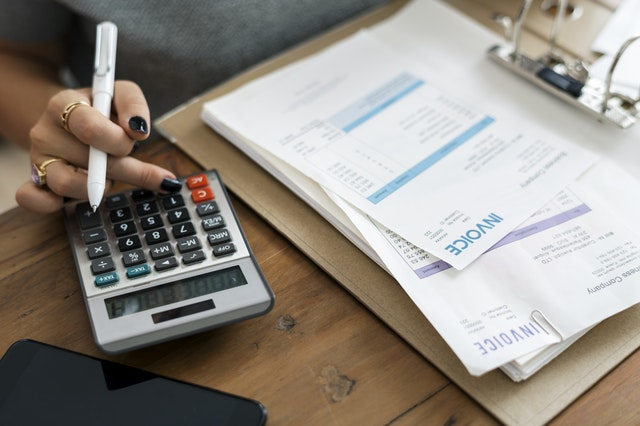 How To Get Clients To Pay On Time Invoice