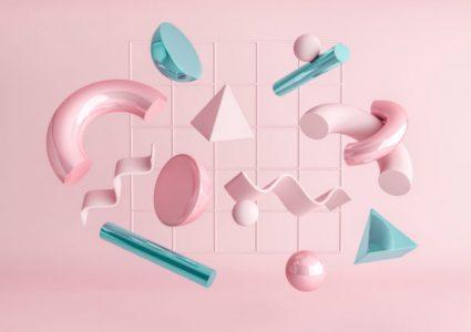 design trends 2019 dream berezovska