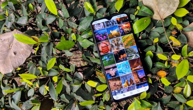 The best Android apps to download in 2019