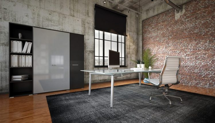 6 Workplace Design Tips to Transform Your Office Space