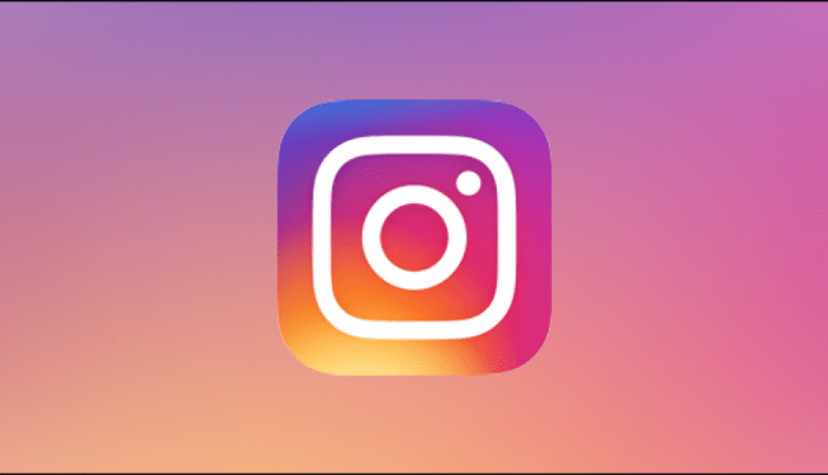 Gain Instagram Followers by Sharing your Nametag