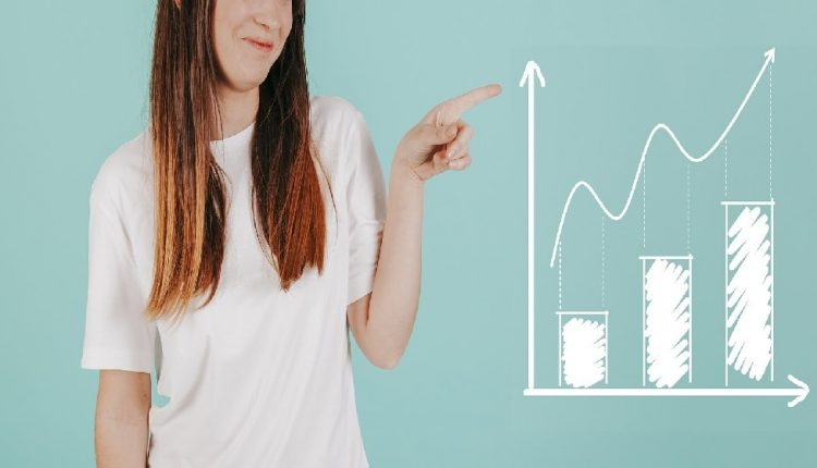 7 ways to use Excel to keep track of your KPIs