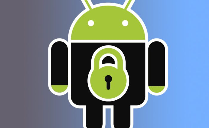 Secure, protect, & lock down your Android phone