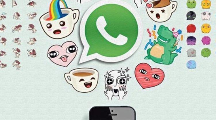 6 Of The Best Sticker Packs For Whatsapp In 2019 Onlyinfotech
