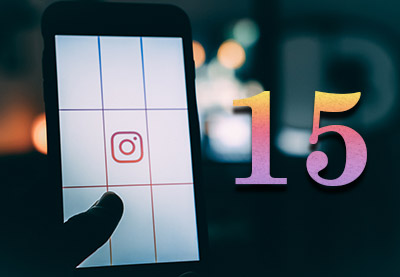 15 Best Instagram Story Templates on Placeit for 2019