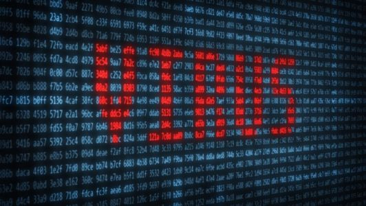 LoJax Malware Continues to Operate 8 Months After Discovery