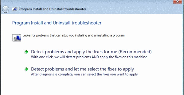 Remove-a-Stubborn-Program-in-Window-That-just-Wont-Leave.