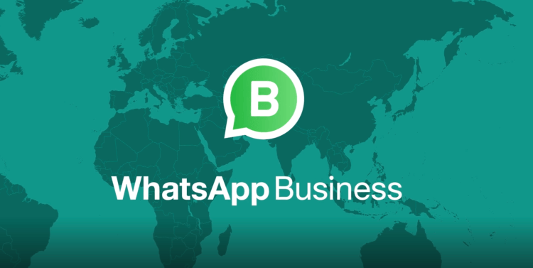 WhatsApp Business app adds customer service features