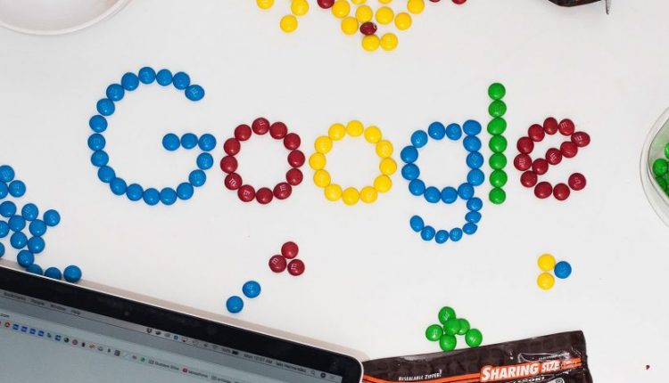 What Are Google Posts and Are They Worth the Hype?