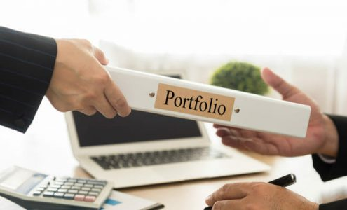 Model Portfolios For DIY Index Investors