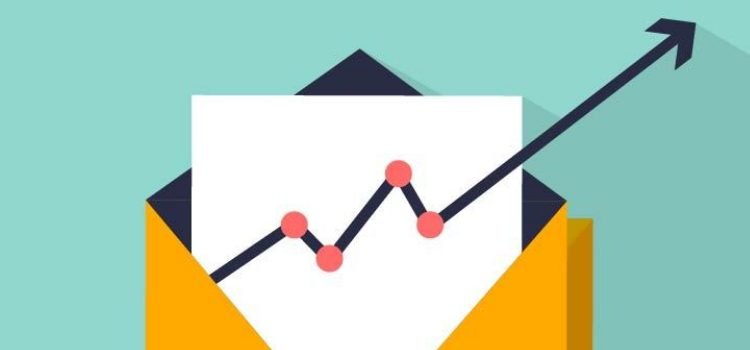 30 Email Marketing Statistics to Shape Your Strategy in 2019