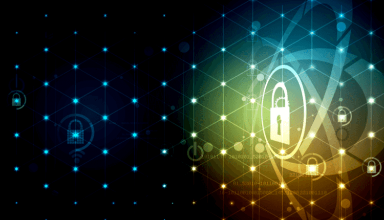 5 Cybersecurity Steps You Should Already Be Taking