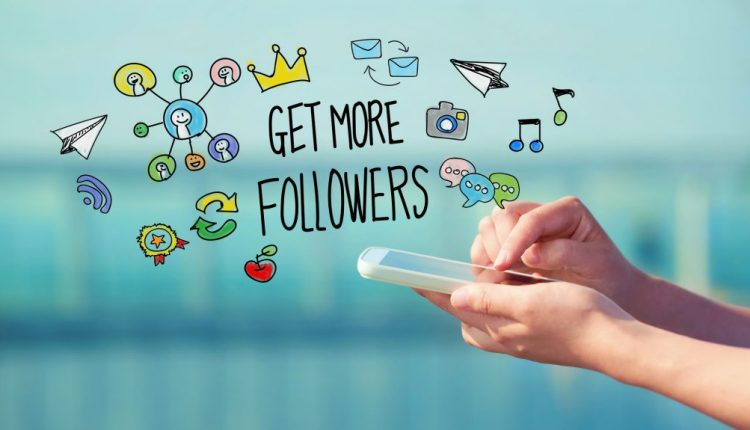 5 Ways to Boost Your Blog with Social Media