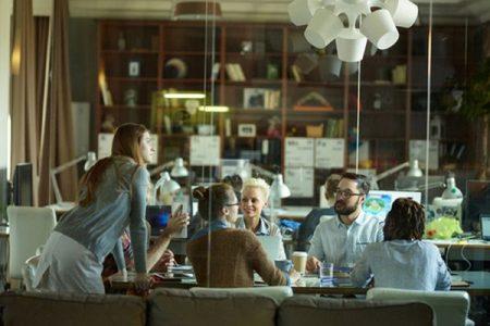 6 suggestions for PR entrepreneurs