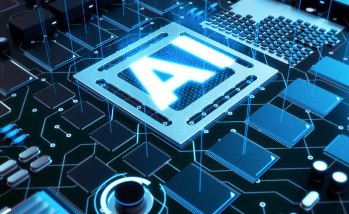 7 tips for scaling your AI strategy