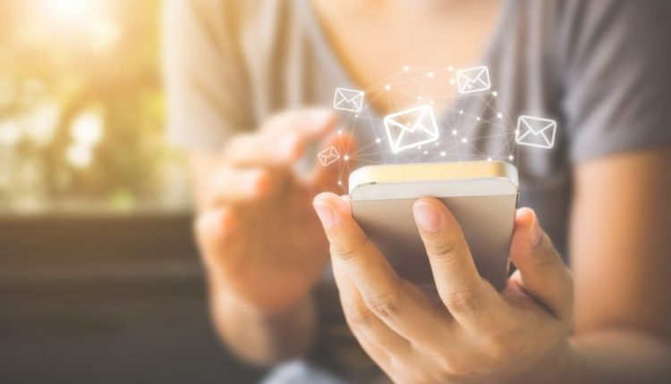 8 of the Best Email Marketing Tips for 2019