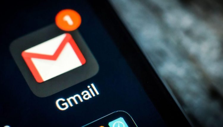 A fast and soiled information to successful with Gmail advertisements