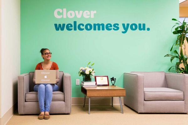 Alphabet-backed Medicare Advantage startup Clover raises $500M