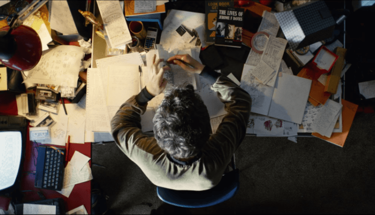 Bandersnatch is the future of Netflix