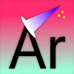 AR Magic Copy