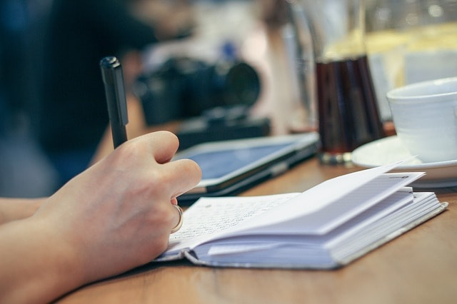 How To Get Clients To Pay On Time Document