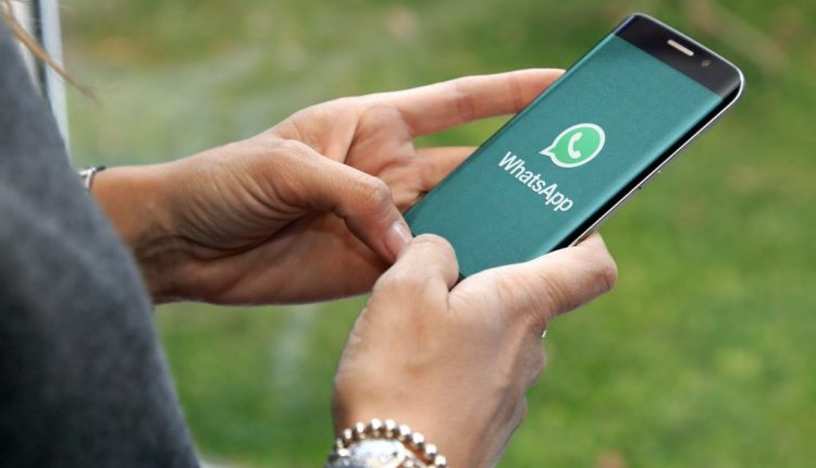 Fingerprint and Face Unlock: WhatsApp Becomes Safer