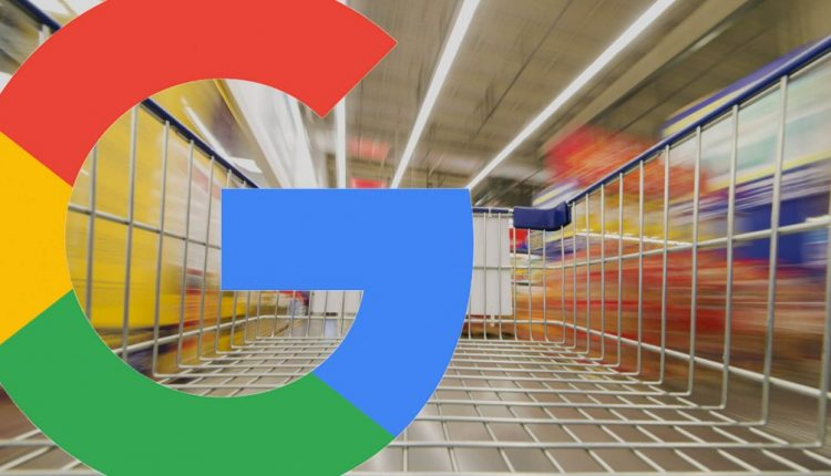 Google Manufacturer Center adds rich content