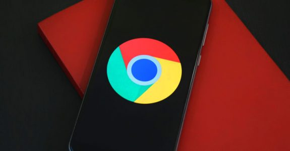 Google Partially Patches Flaw in Chrome for Android