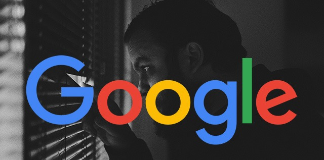 Google URL Inspection Tool Security Issue