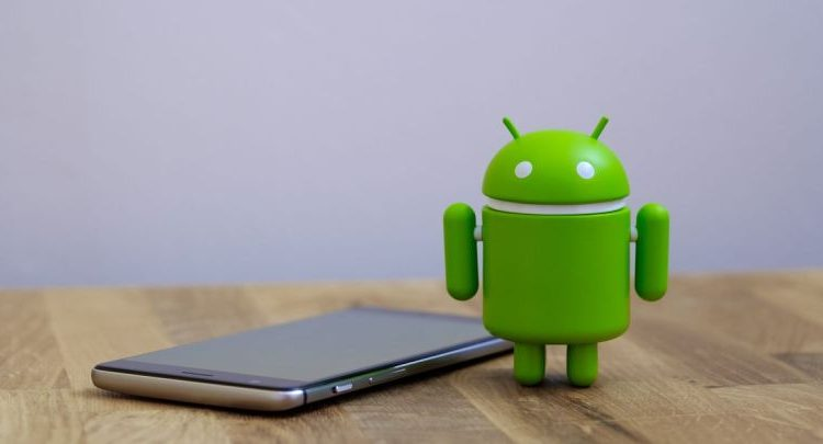 Google cracks down on android apps