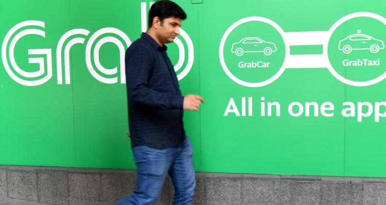 Grab is adding Netflix-like video streaming to its ride-hailing app