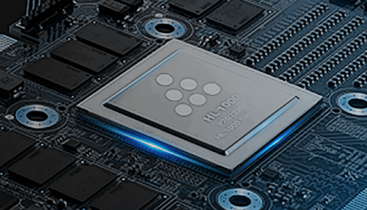 Habana, the AI chip innovator, promises top performance & efficiency