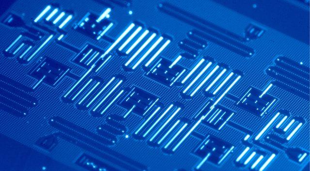 IBM-Quantum-banner-size