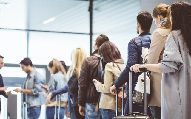 LiveTiles ASX LVT Microsoft airport airline artificial intelligence