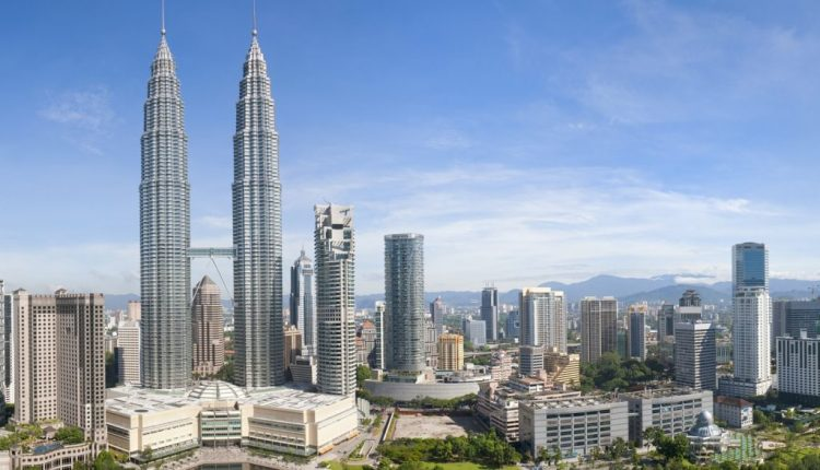 Malaysia clears ambiguity with digital trading