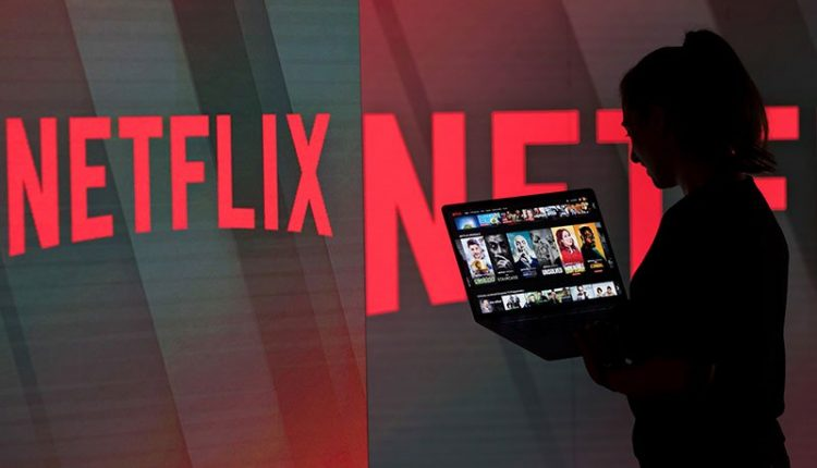 Netflix drops satire episode critical of Saudi Arabia
