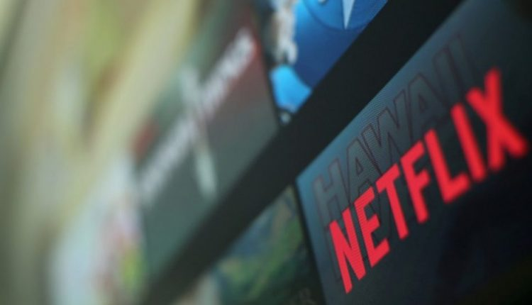 Netflix tests RM17 mobile-only plan in Malaysia