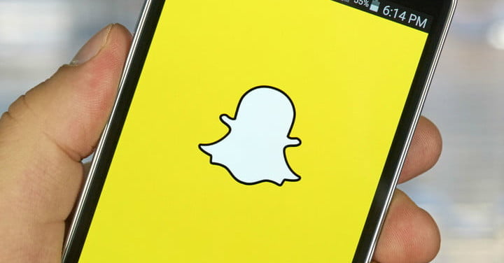 Snapchat is toying with the idea of extending the life of public snaps